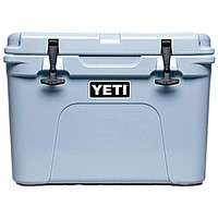Tundra Cooler 35 in Ice Blue by YETI