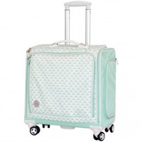 Mint 360 Crafter's Bag - We R Memory Keepers