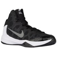 Basketball Shoes | Champs Sports