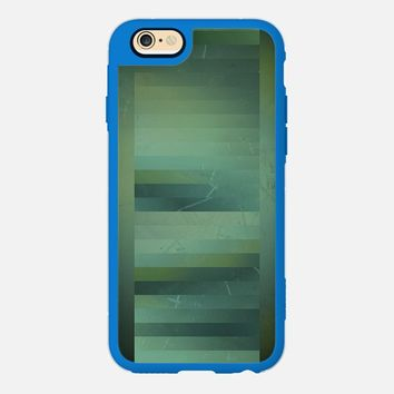 Moss iPhone 6 case by DuckyB   Casetify