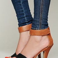 Free People Blakely Heel