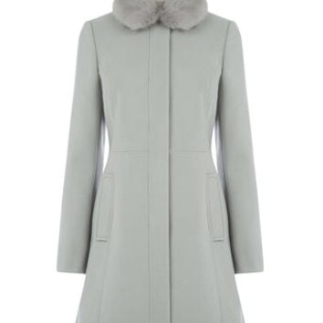 SOPHIA PRINCESS COAT