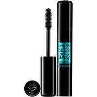 Monsieur Big Waterproof Mascara | Ulta Beauty
