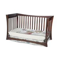 Child Craft Parisian Traditional Crib F12301.46