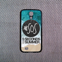5 Seconds of Summer,Samsung Galaxy S5 case,Samsung Galaxy S5 cases,Samsung Galaxy S5 cover,Samsung Galaxy S5 mini case,Samsung S5 mini case.