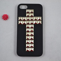 IPhone 5 Case, Studded IPhone 5 Cas.. on Luulla