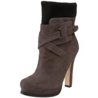 Joan & David Collection Women's Beesley Boot from Joan & David Collection at the Best Buy Shop