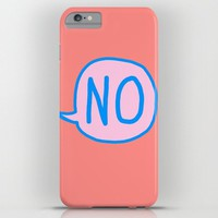 Answer Is No- For iPhone 6 Case