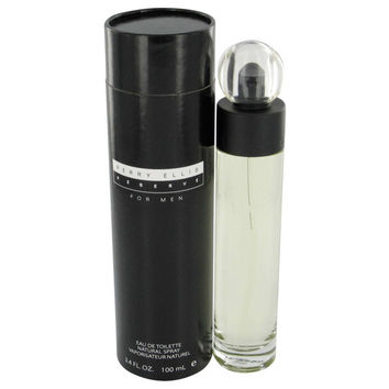 Perry Ellis Reserve By Perry Ellis Eau De Toilette Spray 6.8 Oz