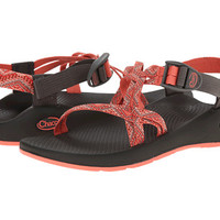 Chaco ZX/1® Yampa Erupt - Zappos.com Free Shipping BOTH Ways
