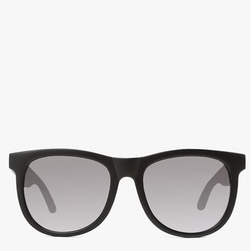 The Nudie Mag Sunglasses