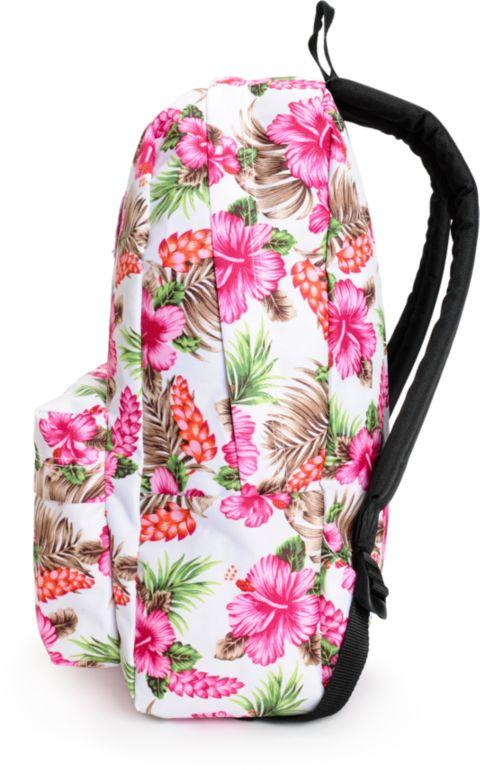 438f29f3c3 Buy 2 OFF ANY vans realm hawaiian black backpack CASE AND GET 70% OFF!
