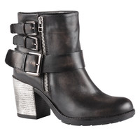 THOMASON - women's ankle boots boots for sale at ALDO Shoes.