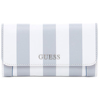 GUESS Delaney Slim Clutch Wallet - Guess - SLP - Macy's