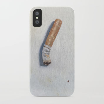 Haven't had one in years... iPhone Case by Kirsten Valentine