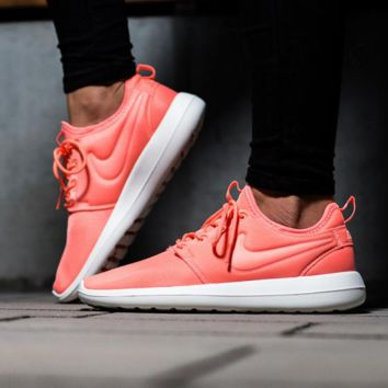 Roshe Run Island Girl Nike Id Professor Yossi Sheffi Roshe Two ID