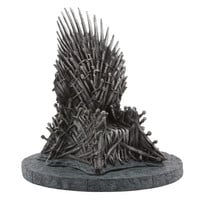 "Iron Thrown 7"" Replica: Game of Thrones"