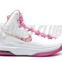 "kd 5 premium ""aunt pearl"" 