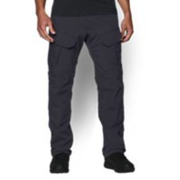 Under Armour Men's UA Storm Tactical Elite Pants