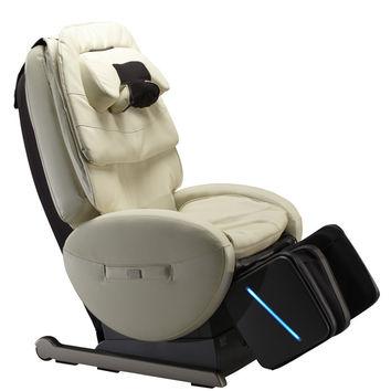 Inada Yu•Me™ Massage Chair