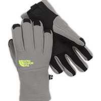 The North Face Girls' Accessories GIRLS' DENALI ETIP™ GLOVE