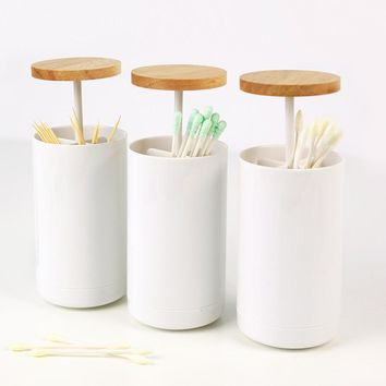 Modern Style Toothpick Holders