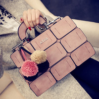 Women fashion handbags on sale = 4473277252