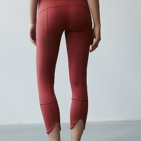 FP Movement Womens Virgo Legging