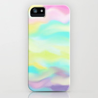 *** VANILLA SHAKE ***  iPhone & iPod Case by M✿nika  Strigel for iphone 5 + iphone 4 + 4S + 3GS + 3G + Samsung Galaxy + ipod Touch !!!
