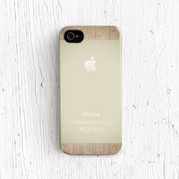 iPhone 5 case apple logo iPhone 4 case apple logo with the wood print iphone 5 case silicone iphone 5 case simple iphone 4s case matt c214