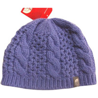 NORTH FACE Cable Knit Hat