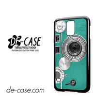 Retro Vintage Phone For Samsung Galaxy S5 Case Phone Case Gift Present