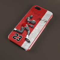 Michael-Jordan-23-with-His-Signature-1  for all phone device