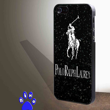 polo ralph lauren for iphone 4/4s/5/5s/5c/6/6+, Samsung S3/S4/S5/S6, iPad 2/3/4/Air/Mini, iPod 4/5, Samsung Note 3/4 Case **