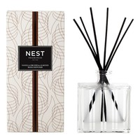 NEST Fragrances 'Vanilla Orchid & Almond' Reed Diffuser