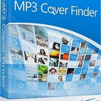 Ashampoo Mp3 Cover Finder Crack & Serial Key Download