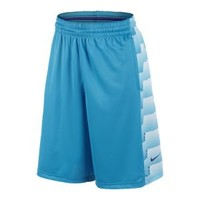 Nike Store. LeBron Brutal Men's Basketball Shorts