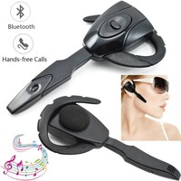 JEYSTAR WIRELESS BLUETOOTH HEADSET