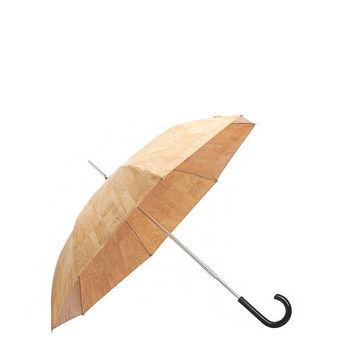 Cork Tall Umbrella