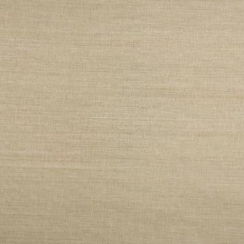 York CO2094 Candice Olson Dimensional Surfaces Metallic Background Grasscloth Wallpaper