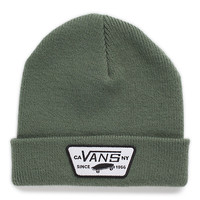 Milford Beanie | Shop at Vans