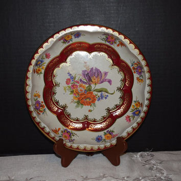 Best Daher Decorated Ware Made In England Products On Wanelo
