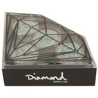 Diamond Diamond Smoke Bearings at CCS