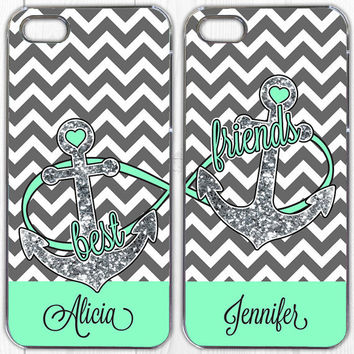 Best Friend iphone 4 case Samsung Galaxy S4 by AttitudeGraphics