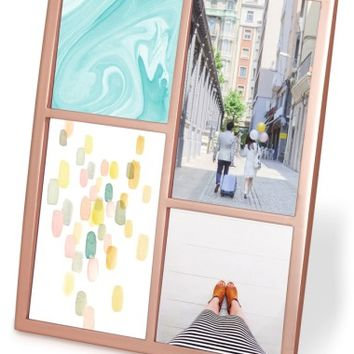 Umbra Senza Multi Display Picture Frame | Nordstrom
