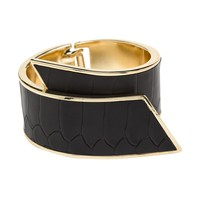 CC Skye The Ferris Cuff