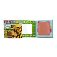Frat Boy Shadow/ Blush 8.5g/0.3oz