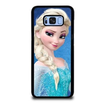 ELSA Samsung Galaxy S8 Plus Case Cover