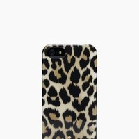leopard ikat iphone 5 case - kate spade new york