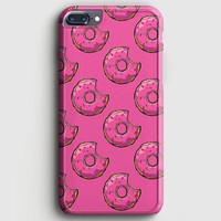 Donut iPhone 8 Plus Case